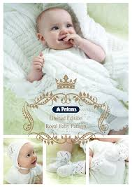 Free Baby Knitting Patterns Custom Inspiration Design