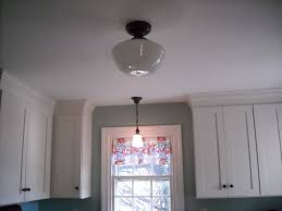 1930 s kitchen lighting re appropriate kitchen and dining room lighting for 1930 s colon