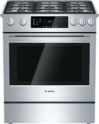 best double oven gas range. Best Dual Fuel Range Ft Self Cleaning Slide In Reviews And Ratings . Inch Ranges Double Oven Gas