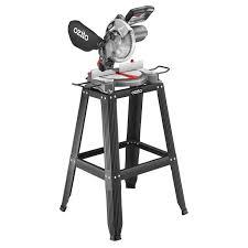 ridgid miter saw table. find ozito 210mm compound mitre saw \u0026 stand at bunnings warehouse. visit\u2026 ridgid miter table g