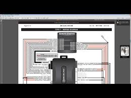 armada viper remote start wiring diagram wiring diagram what is a bypass module and how do i wire it up