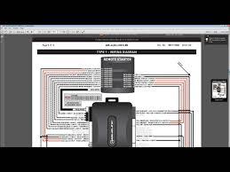 2006 f150 remote start wiring diagram 2006 image armada viper remote start wiring diagram wiring diagram on 2006 f150 remote start wiring diagram