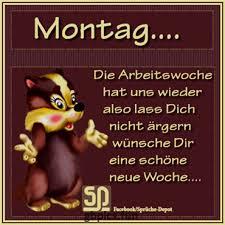 Montag Bilder Sprüche Lustig14png Gb Bilder Gästebuch Bilder