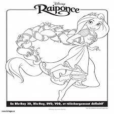 Coloriage Gratuits A Imprimer Disney