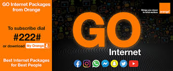 اكواد اورنج ، أهم أكواد شركة اورنج المغرب ،خدمة عملاء اورنج ،اكواد اورنج الأردن الجديدة ،جميع أكواد شركة اورنج مصر ،orange egypt ،أرقام خدمة العملاء. The Fastest Internet Network Orange Egypt