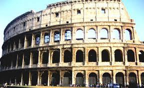 famous ancient architecture. Wonderful Roman And Greek Architecture Ancient History Famous H