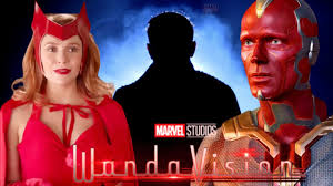 Episode 6 is the sixth episode of the disney+ streaming television series, wandavision and will be released on february 12, 2021. Wandavision Leaked Footage Major Character Reveal Wandavision Episode 5 6 Explained Mcu 2021 Youtube