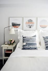art for bedroom. cool wall art ideas for bedroom best about on pinterest printable p