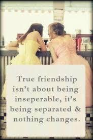 Best Friend Tumblr Inspiring Quotes Zitate Sprüche Zitate