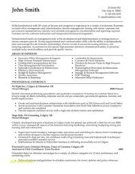 Business Owner Resume Simple Small Business Owner Resume Unique Small Business Owner Resume