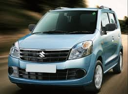 new car launches for 2014Maruti Suzukis new car launches for 2014 and 2015