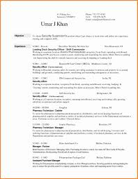 Awesome Payroll Technician Sample Resume Resume Sample