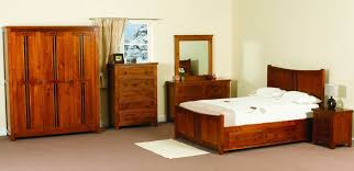 finest quality solid pine bedroom furniture with cherry finish sweet dreams curlew range