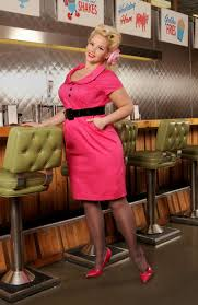 100 best images about Curvy Pin Up on Pinterest Lorraine Latest.