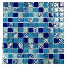 glass pool tile glass tile swimming pool cost