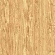 seamless light wood floor. Seamless Light Wood Stock Photo - 5693947 Seamless Light Wood Floor