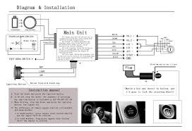e46 ignition switch wiring diagram e46 image i want to know about wiring bimmerfest bmw forums on e46 ignition switch wiring diagram