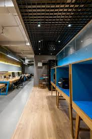 uber office design studio. Uber Recently Moved Into A New Office In Delhi Take Look Design Studio