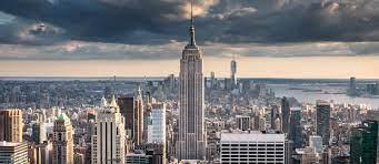New York Sehenswürdigkeiten: 17 ...