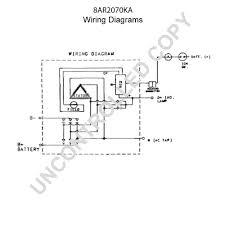 wiring diagram for international trucks wiring wiring wiring diagram for 1990 international trucks wiring wiring diagrams