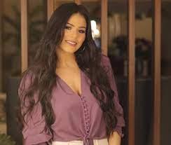 فيديو مقتل لورديانا الراقصة البرازيلية في فندق بالتجمع الخامس .. الحقيقة  والتفاصيل - نبأ خام