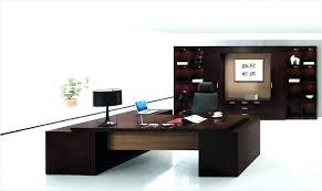 wall desks home office. Wall Desk Organizer Office Corner Home Table Oak Desks