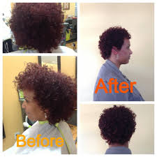 Hair Style Before And After planet curls houstons curly hair salon 7730 by wearticles.com
