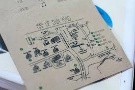 Wedding Invitations Online Maker Also Wedding Invitation Maps