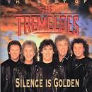 Silence Is Golden: The Best of the Tremoloes