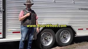 F78 14 Conversion Chart Trailer Tire Supply Page 602