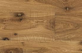 bpf19 5204 220 flaxen rustic grade oak hardwood flooring