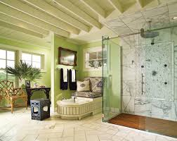 The Pros and Cons of Open and Closed Showers Freshomecom