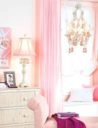 chandeliers chandeliers for girls room bedroom kids chandelier large size of simple interior design