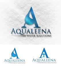 Water Design Inc Professional Bold Water Treatment Logo Design For Symbol