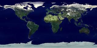 flatplanet maps in map eath  lapiccolaitaliainfo