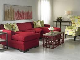 Sectional Sofa Under 400 Cheap Sofas Home Office Pinterest For Homeoffice Couches Under7