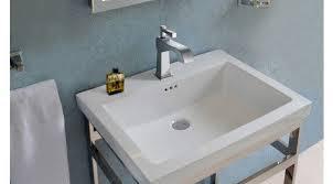 bathroom : 18 Inch Depth Bathroom Vanity bathrooms