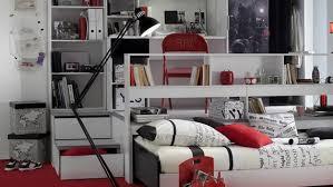 cool desks for teenagers. Modren For ShareTweetPin And Cool Desks For Teenagers R