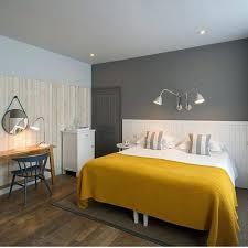 hotel style bedroom furniture. Boutique Bedroom Furniture Hotel Style Anyone Can Steal L