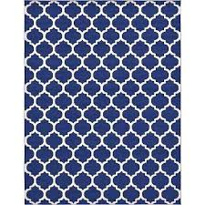 navy blue rugs trellis navy blue beige navy blue rugs australia