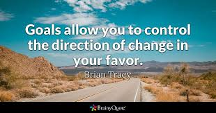 Brian Tracy Quotes Adorable Brian Tracy Quotes BrainyQuote