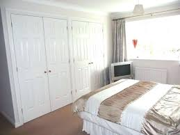 bed in closet ideas full size of master bedroom closet decorating ideas wall luxury built in