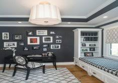 best color to paint an officeBeautiful Best Color To Paint An Office Interior Paint Ideas And