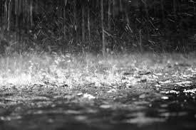 Resultado de imagem para chuva no sertao de afogados da ingazeira