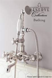 bathroom fixtures dallas. Model Best Kitchen And Bath Fixture Professionals In Dallas Houzz Bathroom Fixtures A