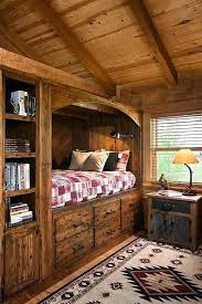 log cabin decorating ideas cityofhope co