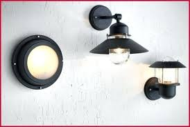 ikea exterior lighting. Delighful Lighting Ikea Outdoor Lighting Exterior Amazing The Best  Lights For Your Home   With Ikea Exterior Lighting