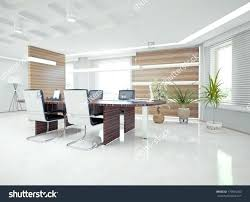 office design software online. Interior Design Software Online Jaw Dropping Full Size Of Kitchen Office