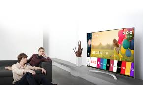 watch netflix on your lg smart tv lg or it can be streamed to a tv via a compatible lg smart blu ray or lg home theatre system it s a great way to watch content on demand