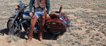 The <b>Best</b> Motorcycle Chaps (Review) in 2019   Car Bibles
